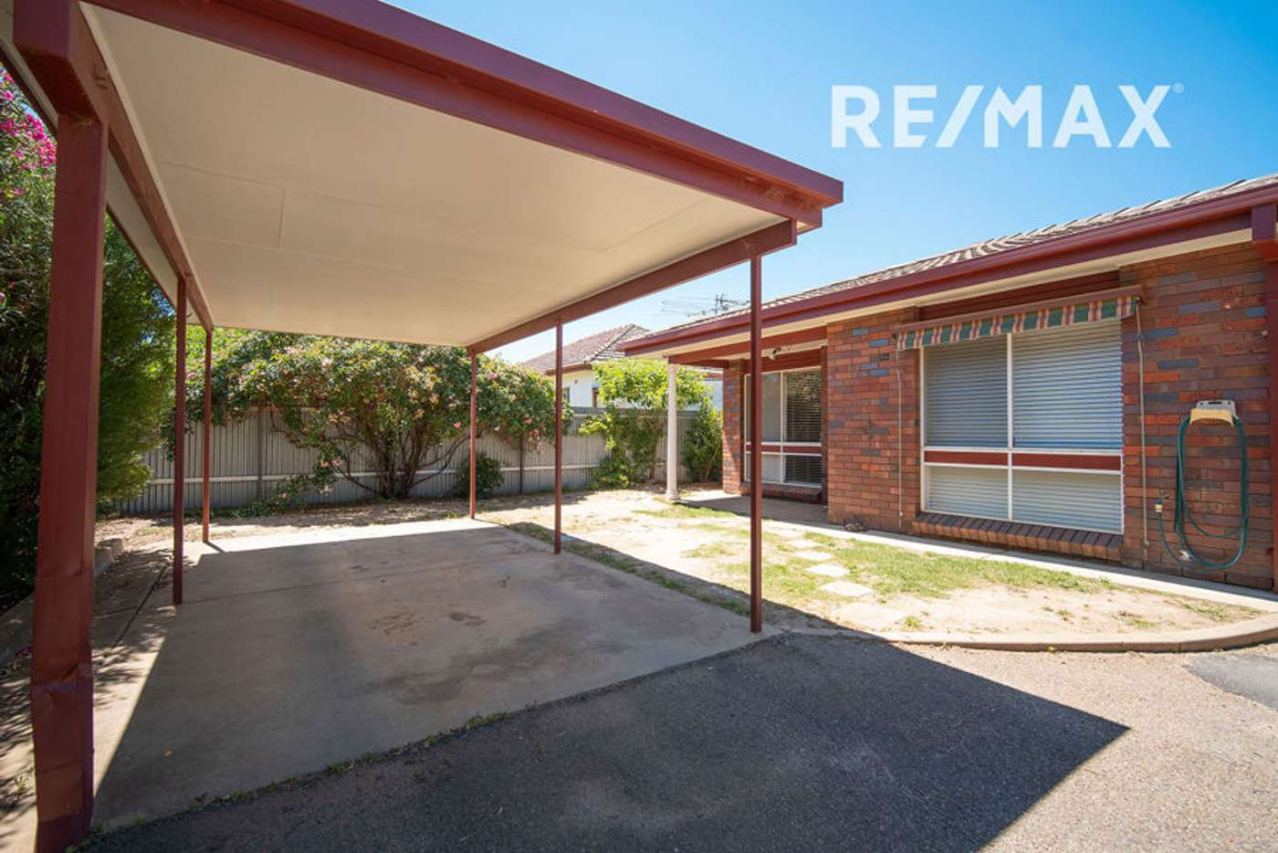 Main view of Homely house listing, 5/61 Beckwith Street, Wagga Wagga NSW 2650