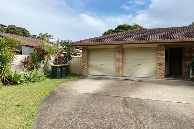 91 Brodie Drive, Coffs Harbour NSW 2450