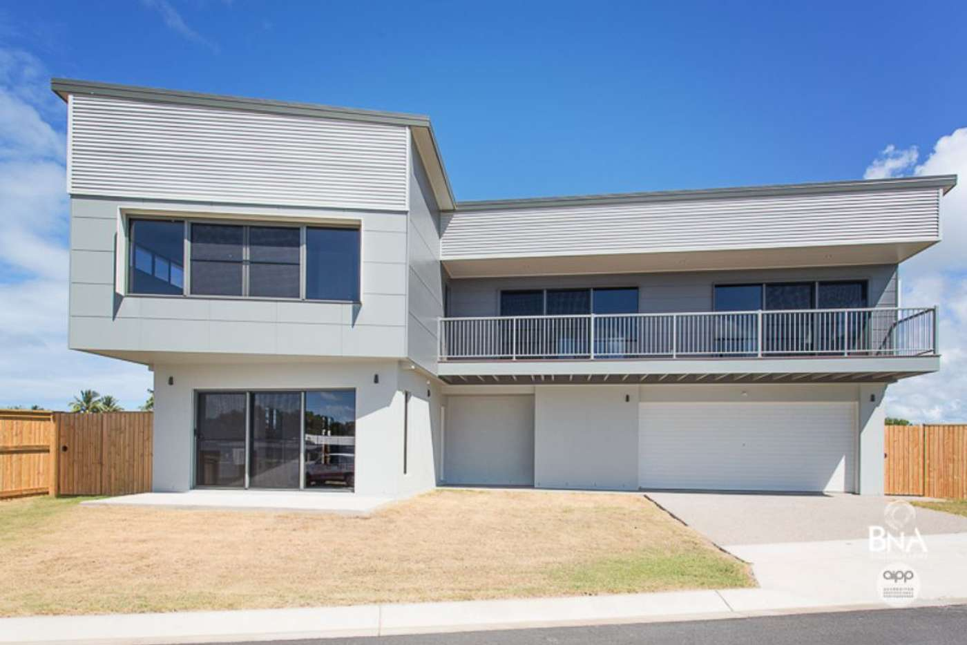 Main view of Homely house listing, Lot 16/152 Shoal Point Road, Shoal Point QLD 4750
