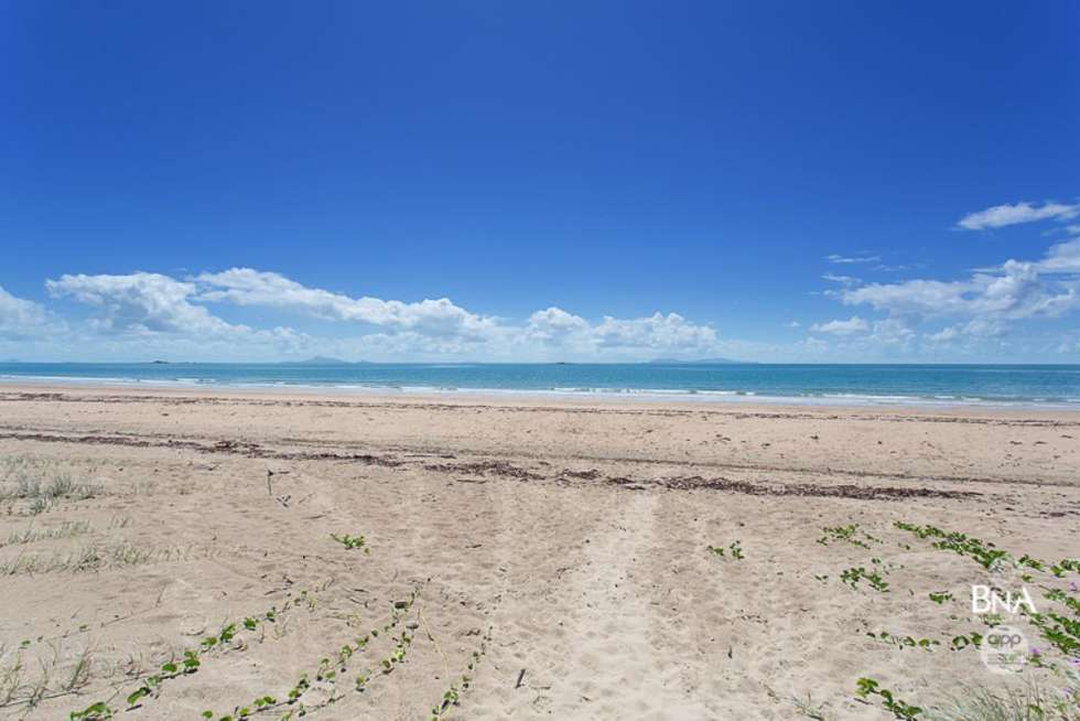 Third view of Homely house listing, Lot 16/152 Shoal Point Road, Shoal Point QLD 4750