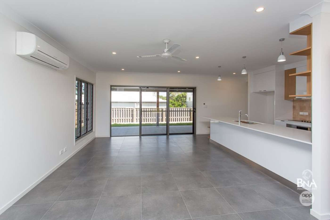 Sixth view of Homely house listing, Lot 16/152 Shoal Point Road, Shoal Point QLD 4750