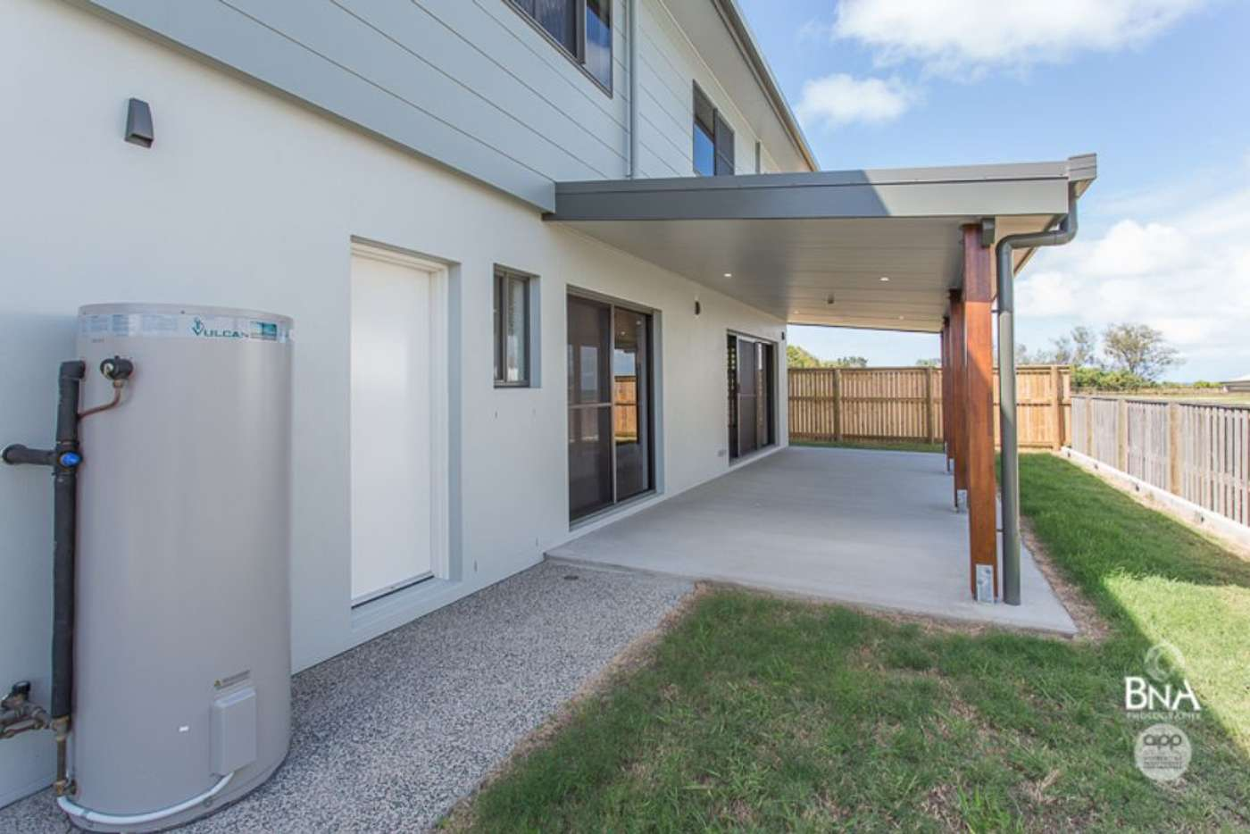 Seventh view of Homely house listing, Lot 16/152 Shoal Point Road, Shoal Point QLD 4750