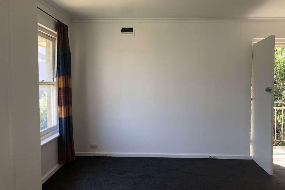 Fourth view of Homely studio listing, 27/36 Dalgety Street, St Kilda VIC 3182