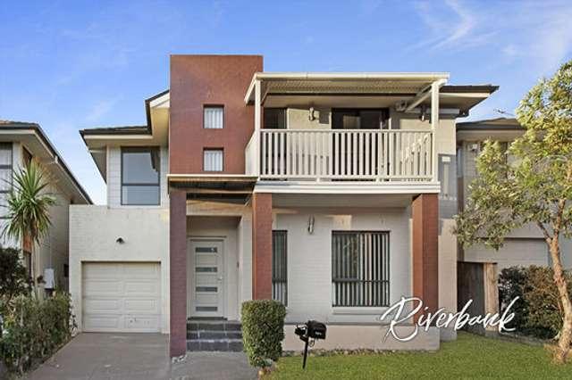 9 Pugh Avenue, Pemulwuy NSW 2145