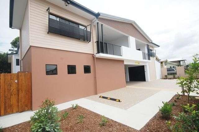 3/39 Franklin Street, Nundah QLD 4012