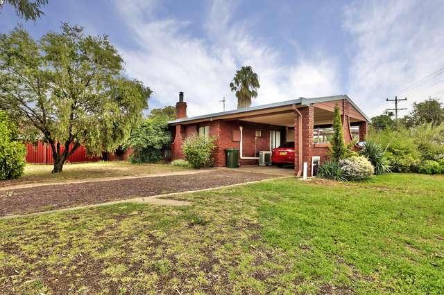224 Finley Road, Deniliquin NSW 2710