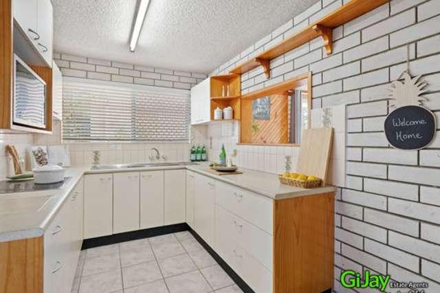 115 Highgate St, Coopers Plains QLD 4108