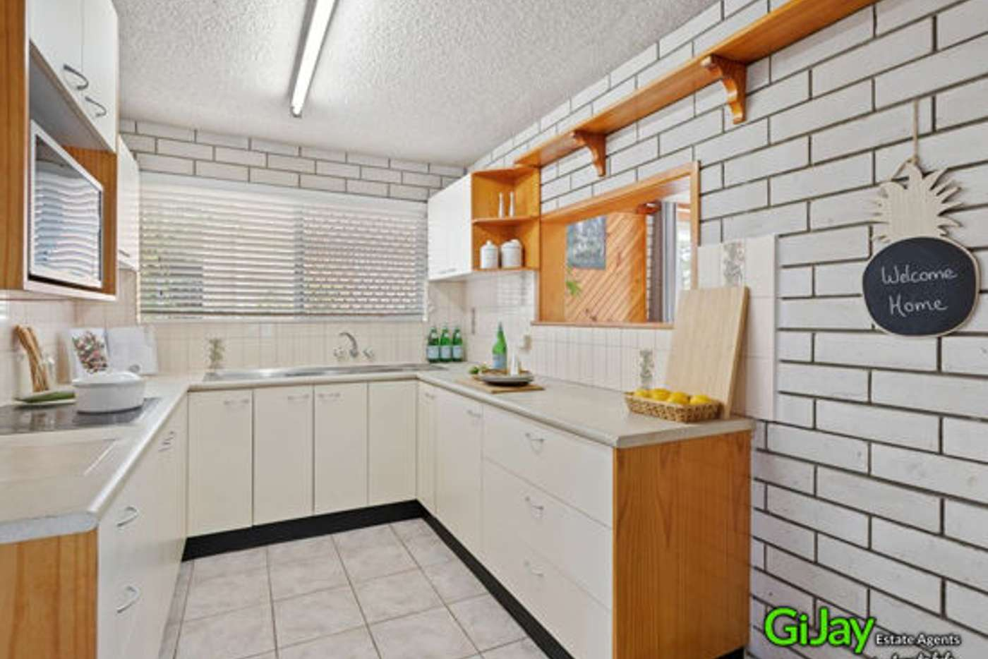 Main view of Homely house listing, 115 Highgate St, Coopers Plains QLD 4108