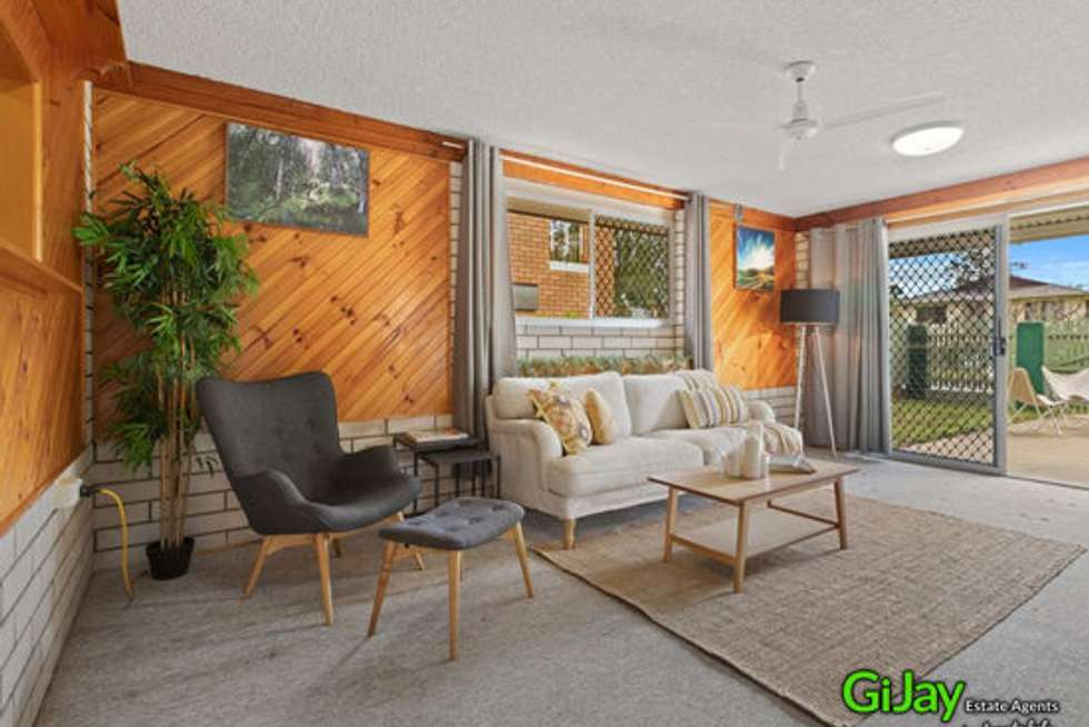 Third view of Homely house listing, 115 Highgate St, Coopers Plains QLD 4108