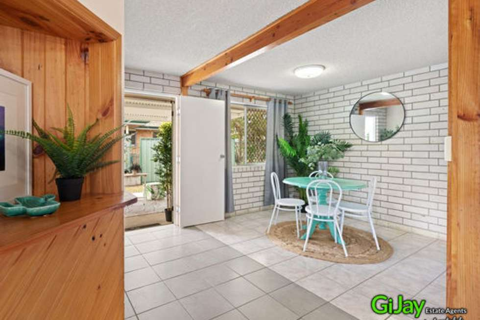 Fifth view of Homely house listing, 115 Highgate St, Coopers Plains QLD 4108