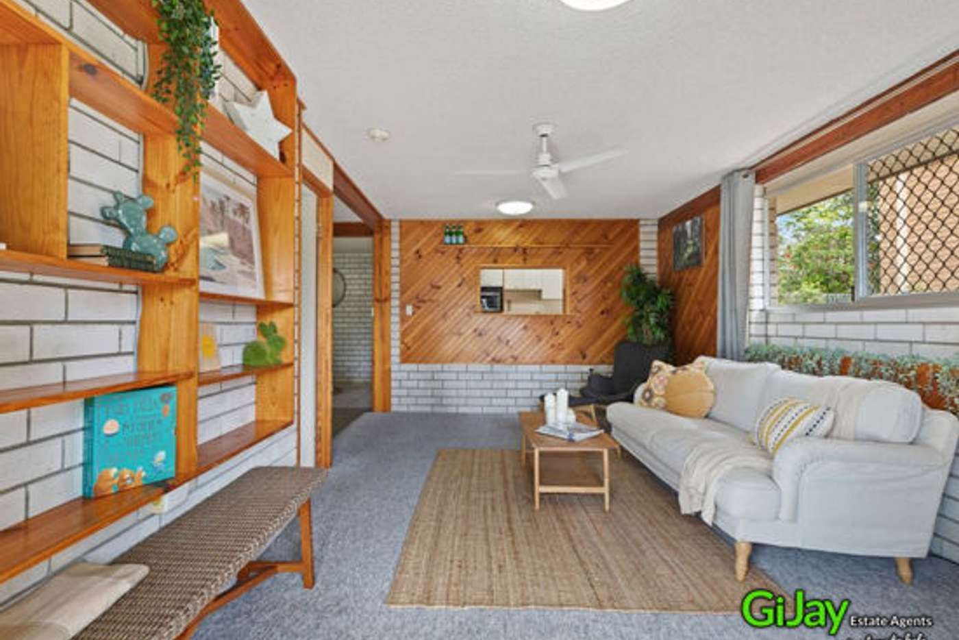 Sixth view of Homely house listing, 115 Highgate St, Coopers Plains QLD 4108