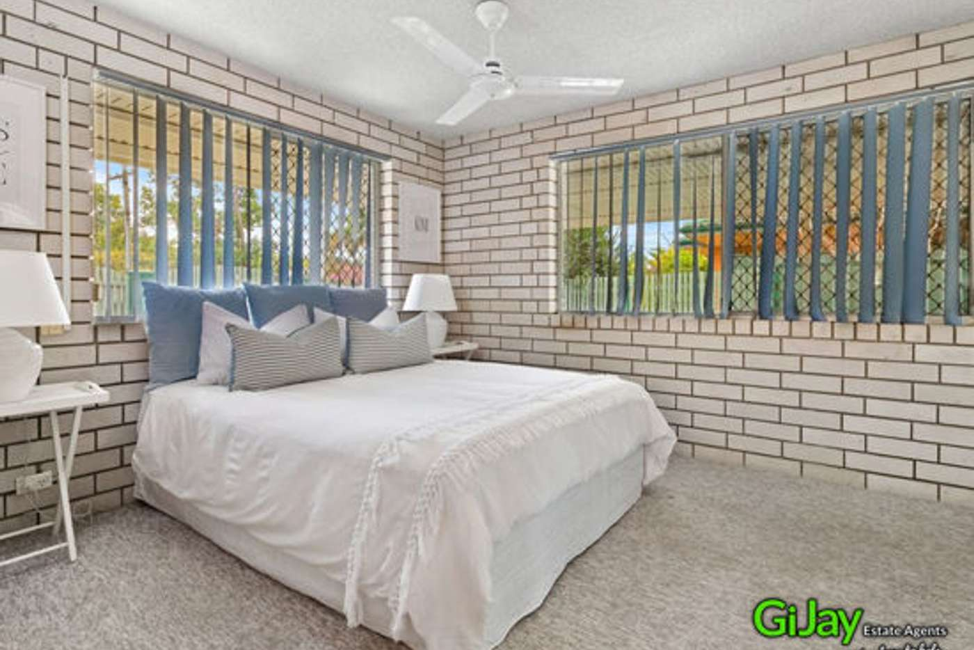 Seventh view of Homely house listing, 115 Highgate St, Coopers Plains QLD 4108