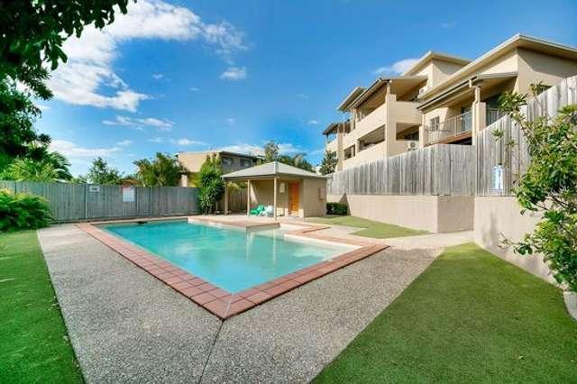 57/50 Enborisoff Street, Taigum QLD 4018