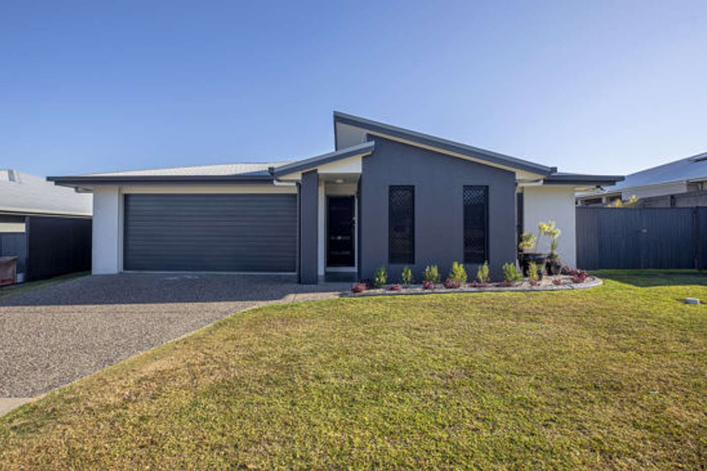 Main view of Homely house listing, 9 Camellen Street, Beaconsfield QLD 4740