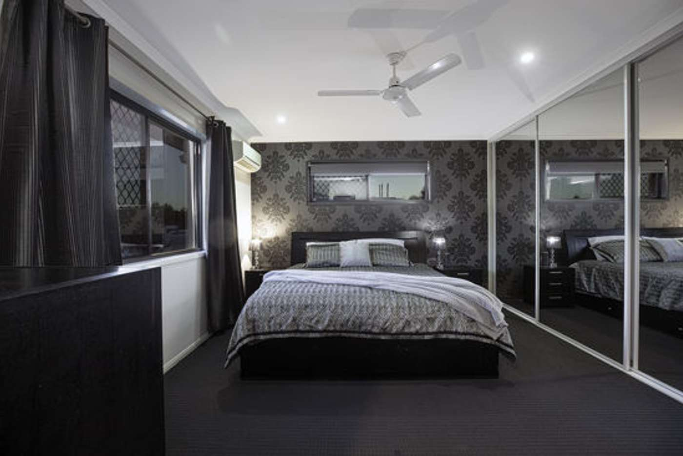 Seventh view of Homely house listing, 9 Camellen Street, Beaconsfield QLD 4740