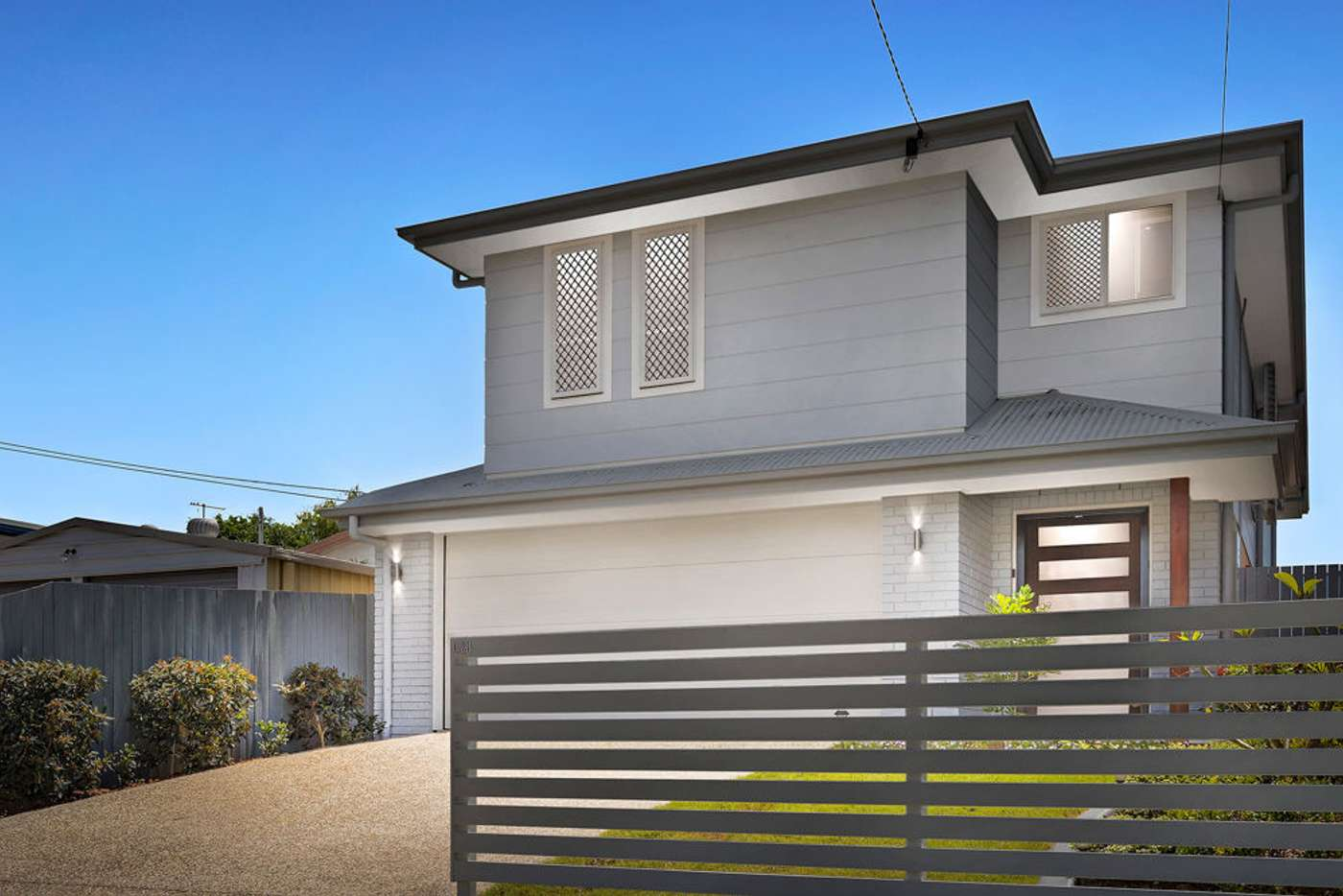 Main view of Homely house listing, 64 Chatham Street, Margate QLD 4019