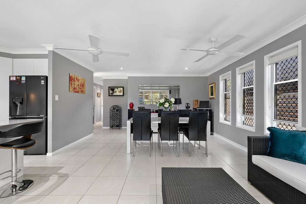 Third view of Homely house listing, 64 Chatham Street, Margate QLD 4019