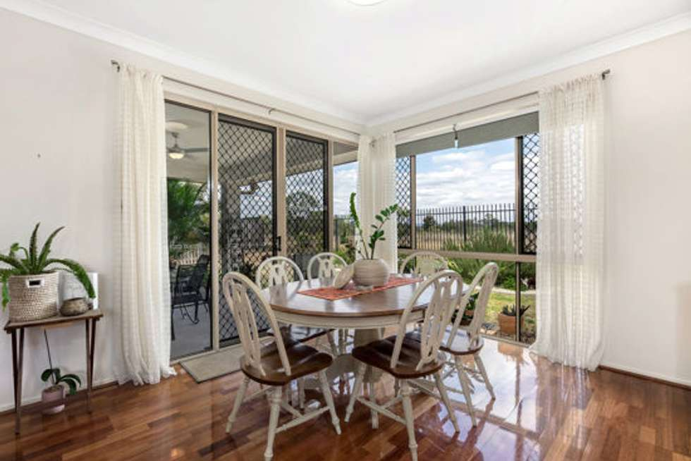 Fourth view of Homely house listing, 36 Eric Drive, Blackstone QLD 4304