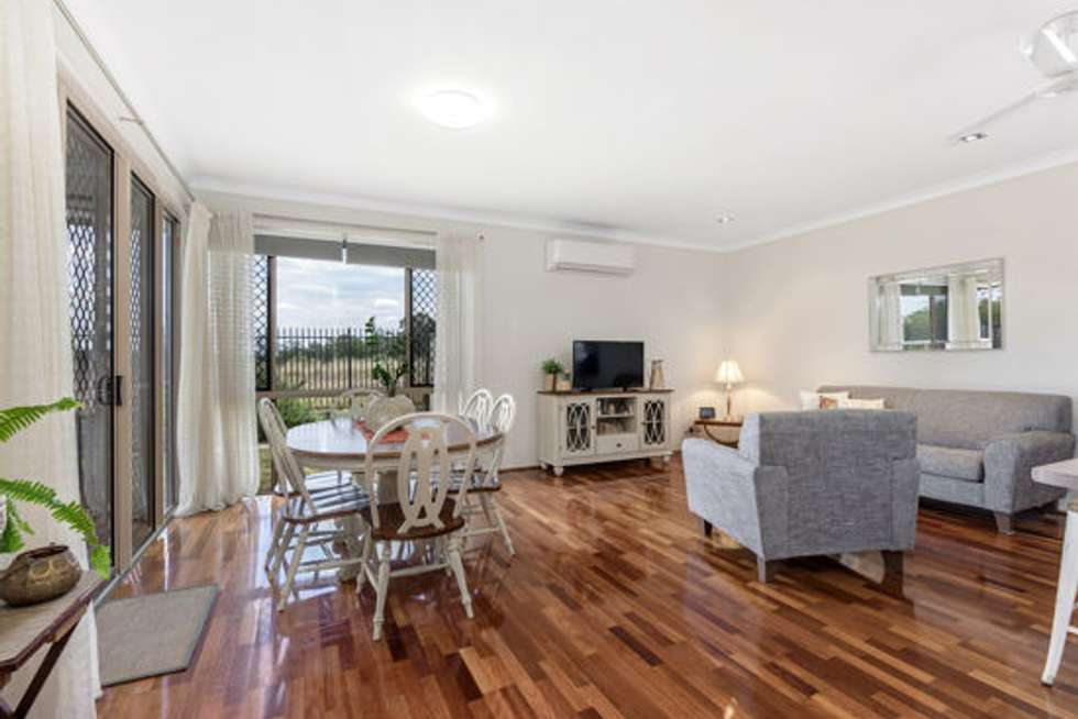 Fifth view of Homely house listing, 36 Eric Drive, Blackstone QLD 4304