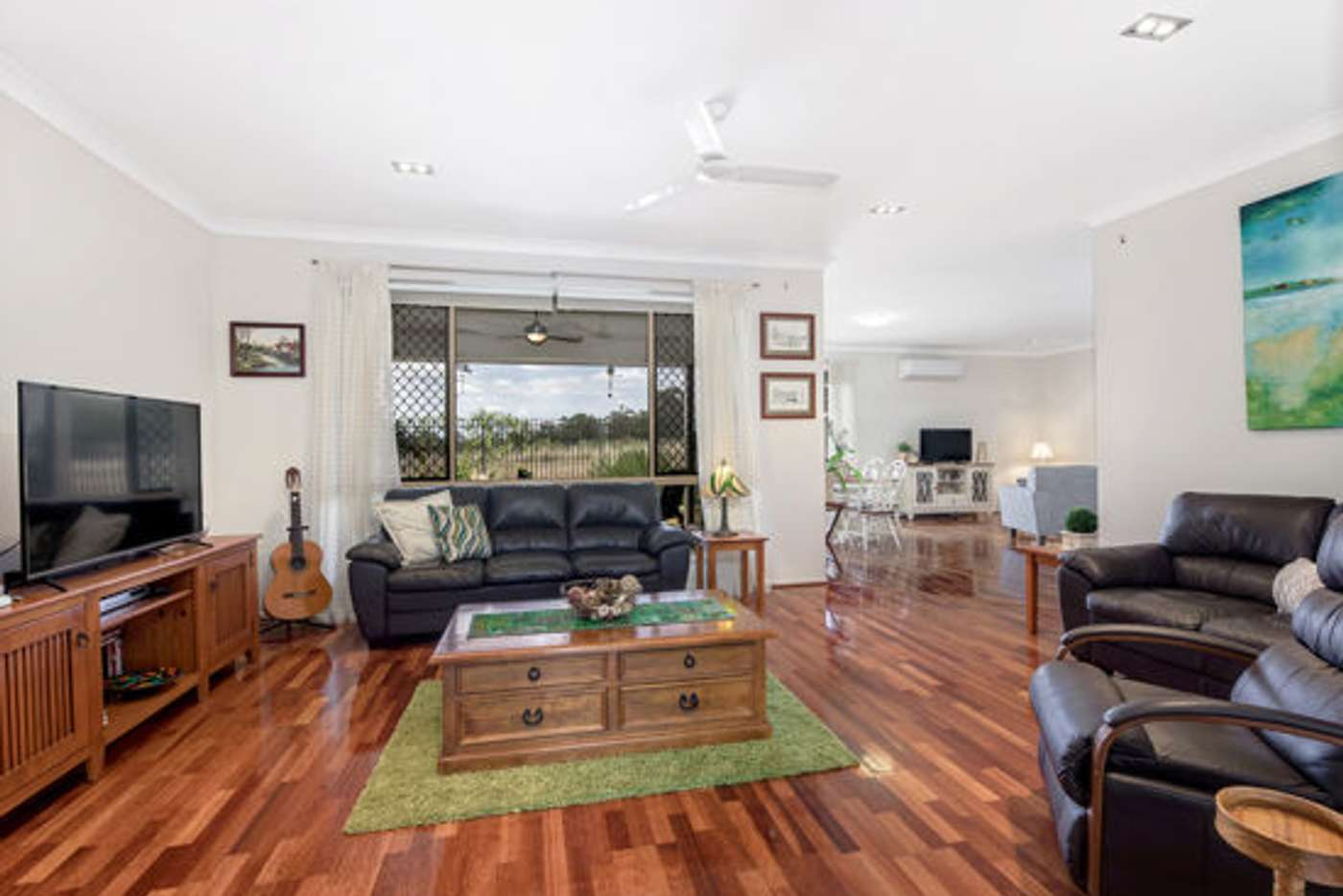 Sixth view of Homely house listing, 36 Eric Drive, Blackstone QLD 4304
