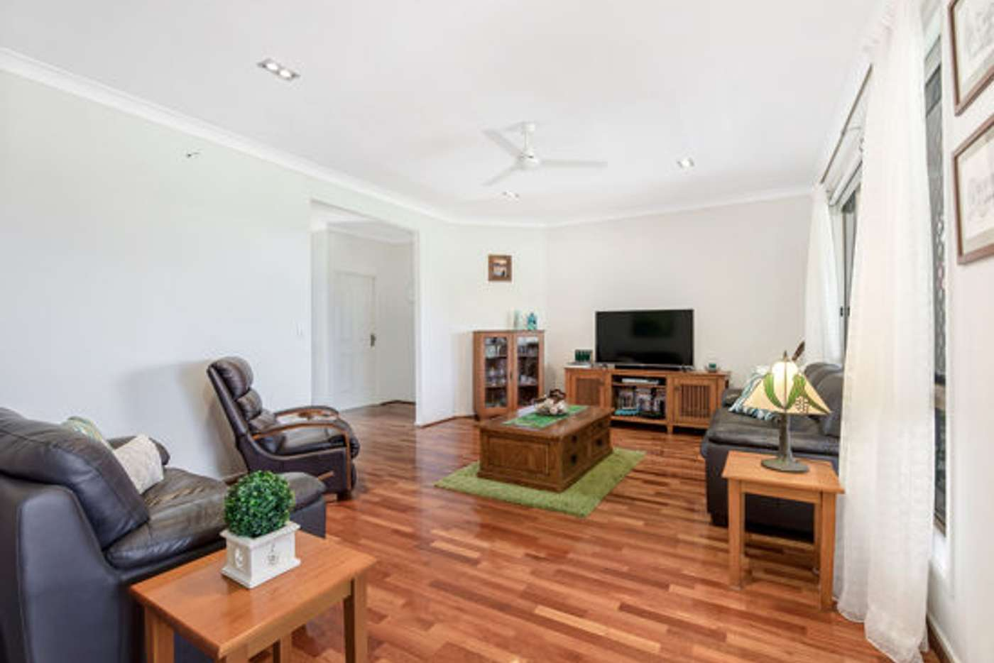 Seventh view of Homely house listing, 36 Eric Drive, Blackstone QLD 4304