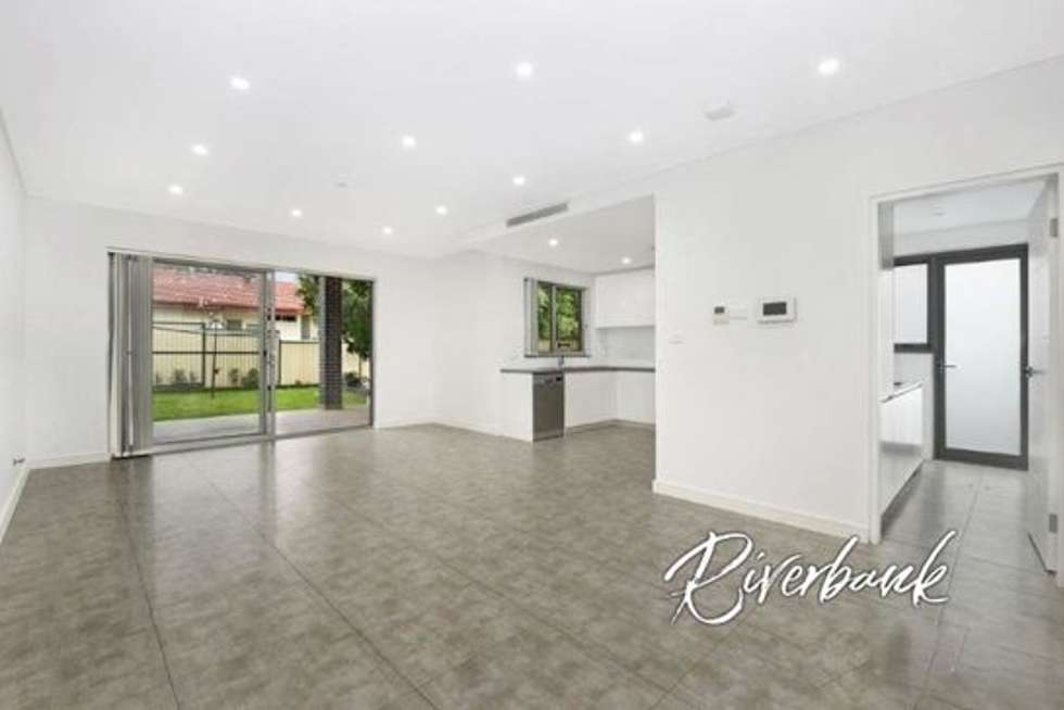 Third view of Homely house listing, 75 Queen Street, Guildford NSW 2161