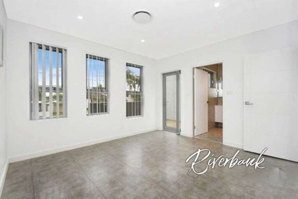 Fourth view of Homely house listing, 75 Queen Street, Guildford NSW 2161