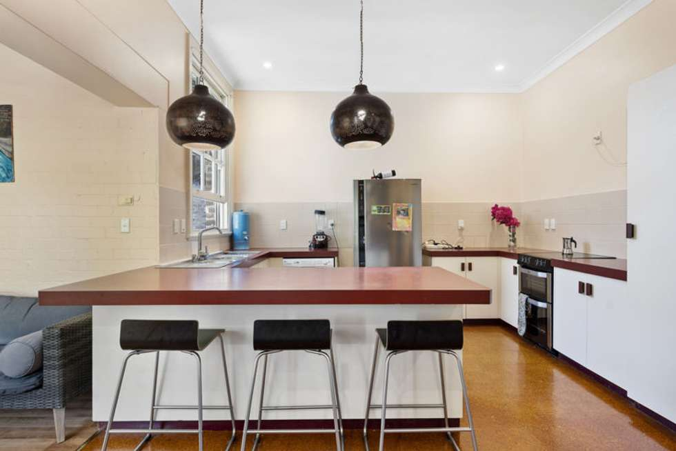 Second view of Homely house listing, 647 Waterfall Way, Bellingen NSW 2454