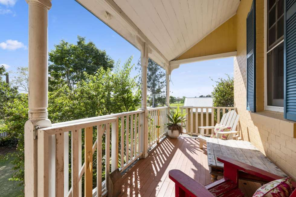 Fourth view of Homely house listing, 647 Waterfall Way, Bellingen NSW 2454