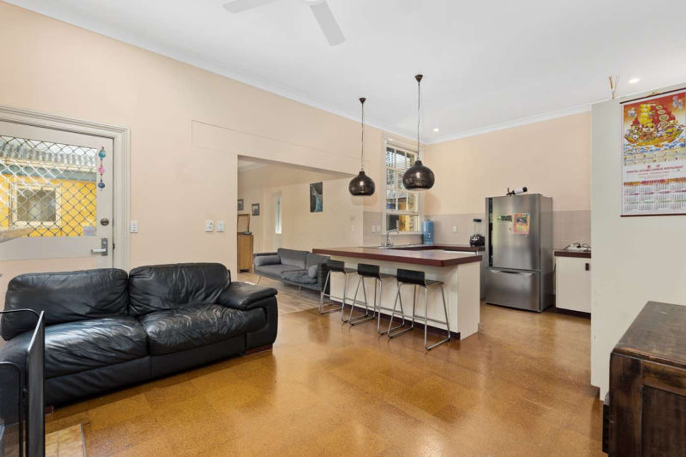 Sixth view of Homely house listing, 647 Waterfall Way, Bellingen NSW 2454