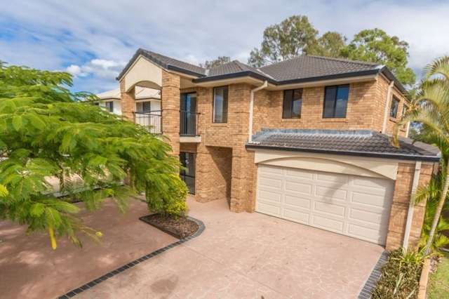 10 Warburton Street, Murrumba Downs QLD 4503