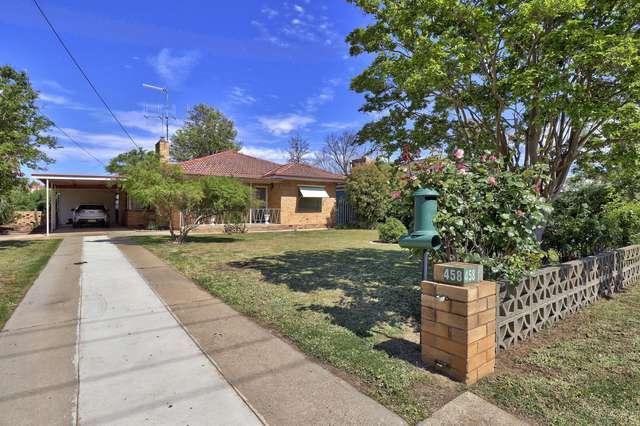 458 Wilkinson Street, Deniliquin NSW 2710