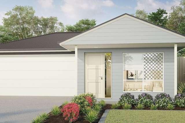 26 Riviera Street, Burpengary QLD 4505