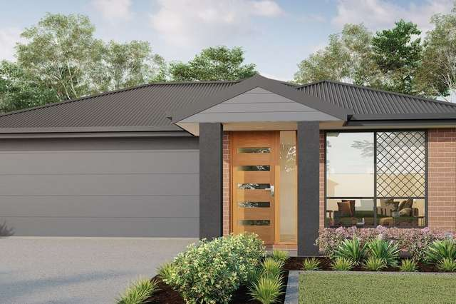 32 Riviera Street, Burpengary QLD 4505