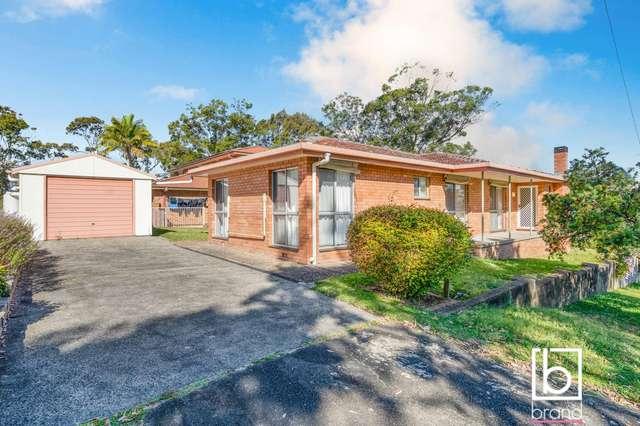31 Leslie Avenue, Gorokan NSW 2263
