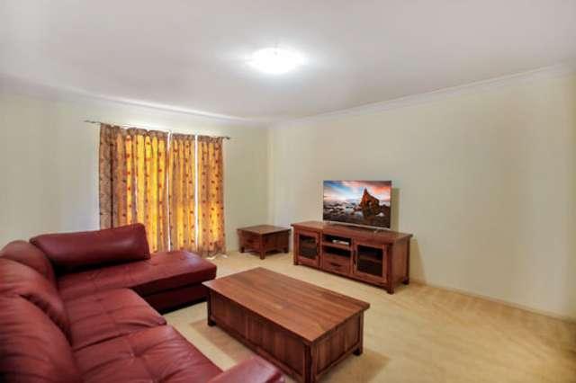 1 frances place, Calamvale QLD 4116