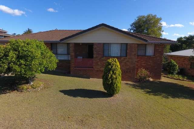 25 Fairway Drive, Casino NSW 2470
