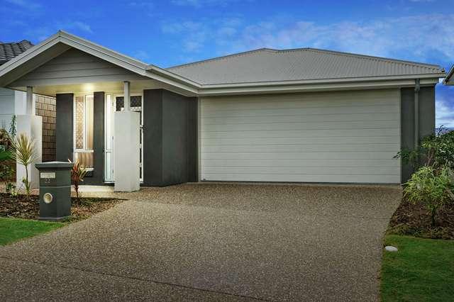 22 Latham Street, Yarrabilba QLD 4207