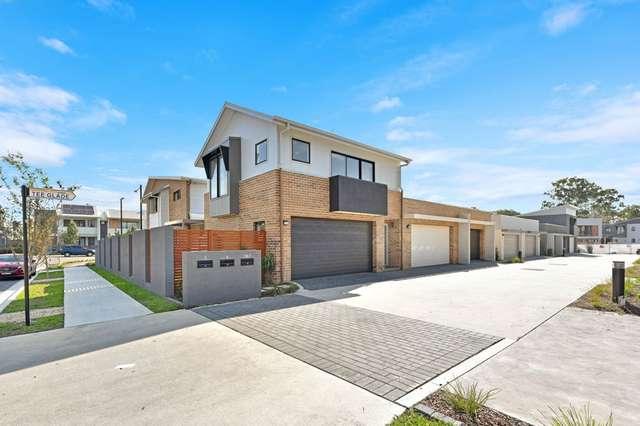 118 Fairwater Boulevard, Blacktown NSW 2148