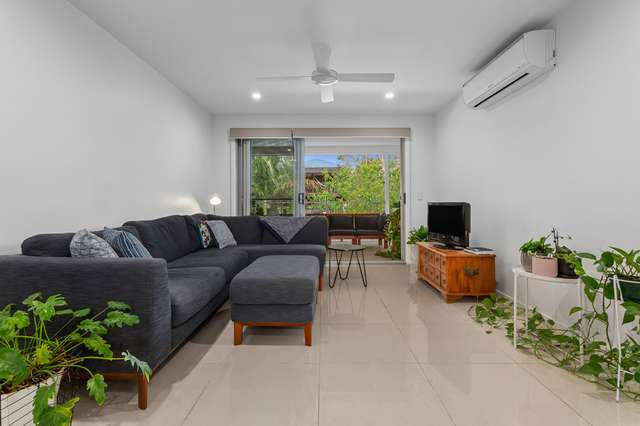 6 / 47 Victor Street, Holland Park QLD 4121