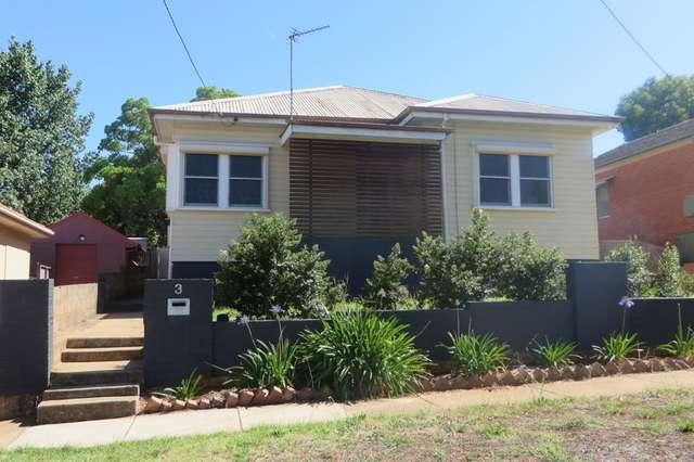 3 Urana Street, Wagga Wagga NSW 2650