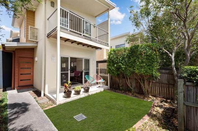 1/119 Baringa Street, Morningside QLD 4170