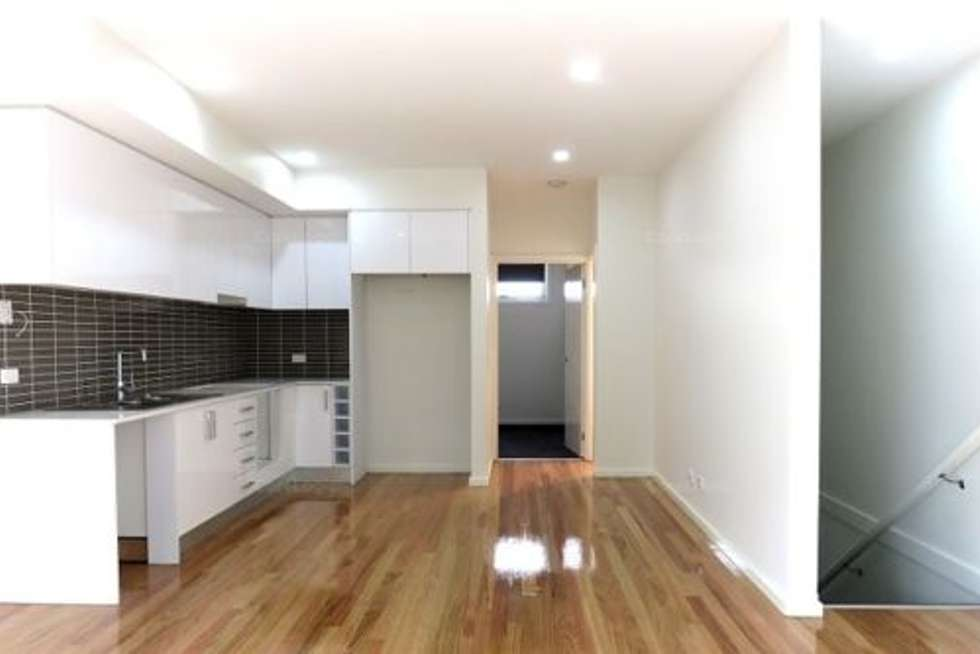 Second view of Homely townhouse listing, 2/2 Grandview Street, Glenroy VIC 3046