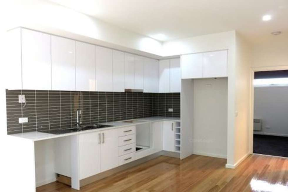 Fourth view of Homely townhouse listing, 2/2 Grandview Street, Glenroy VIC 3046