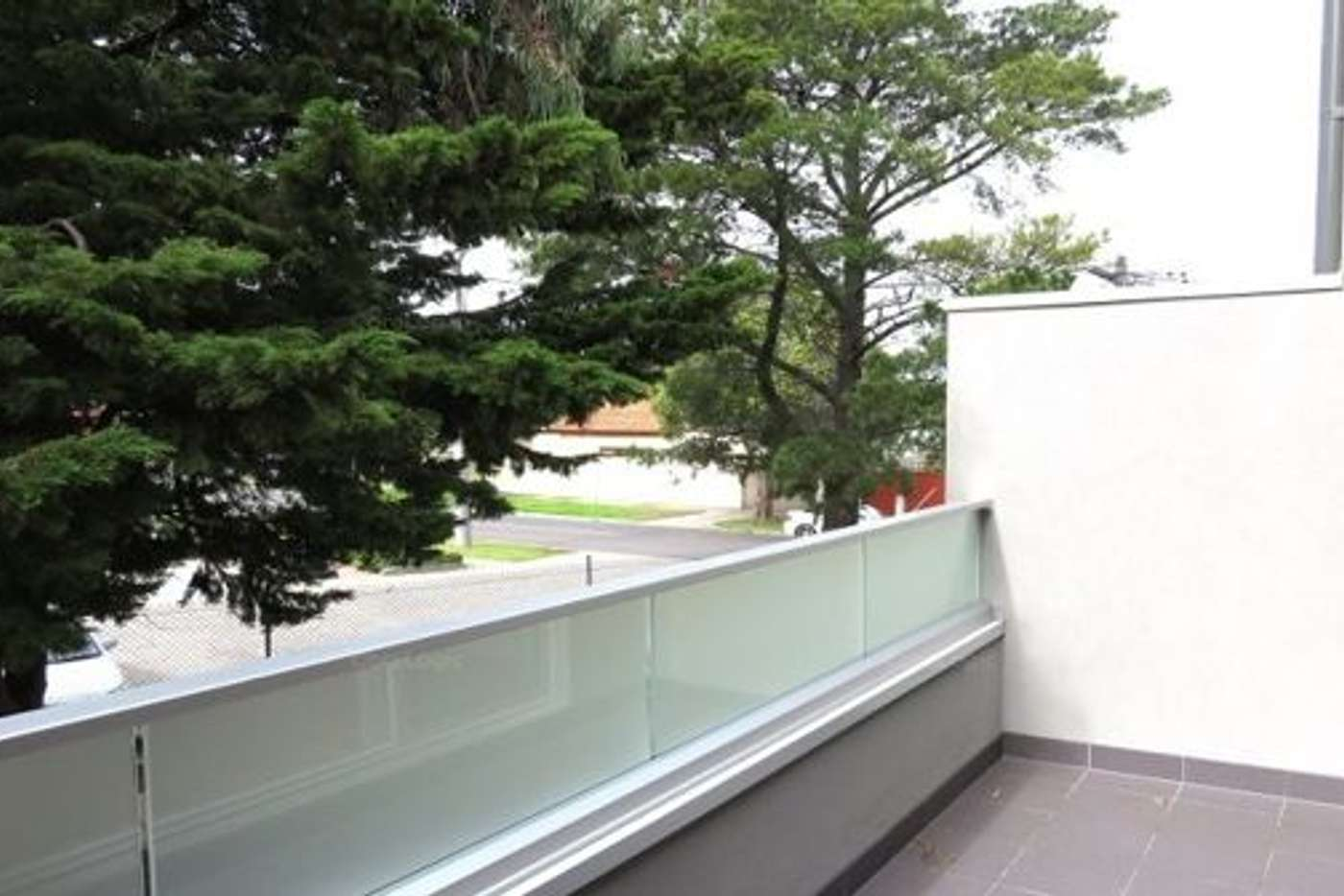 Sixth view of Homely townhouse listing, 2/2 Grandview Street, Glenroy VIC 3046