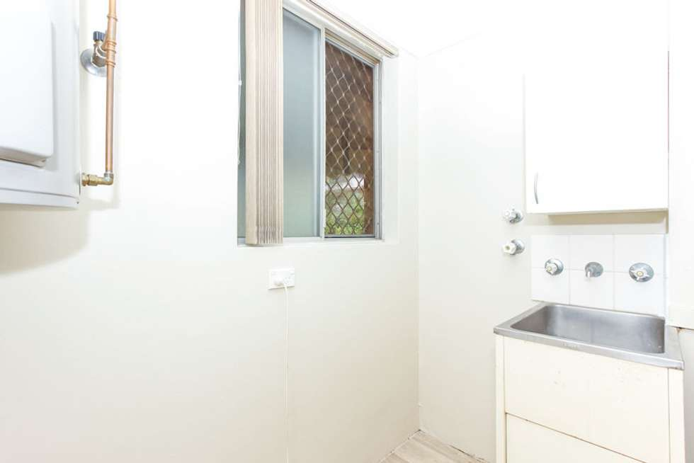 Fourth view of Homely unit listing, 17/10 Edward Street, Ryde NSW 2112