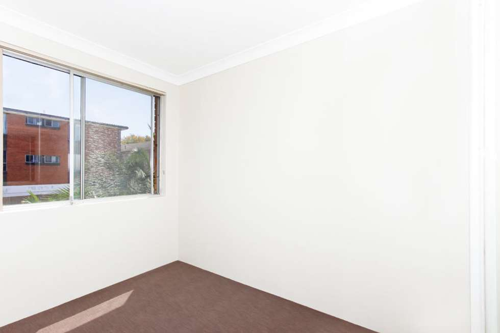 Fifth view of Homely unit listing, 17/10 Edward Street, Ryde NSW 2112