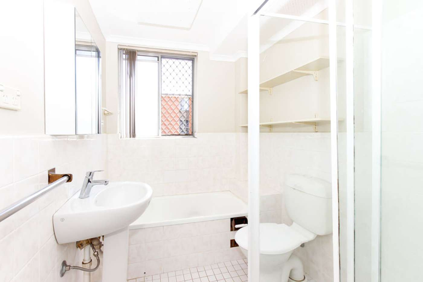 Sixth view of Homely unit listing, 17/10 Edward Street, Ryde NSW 2112