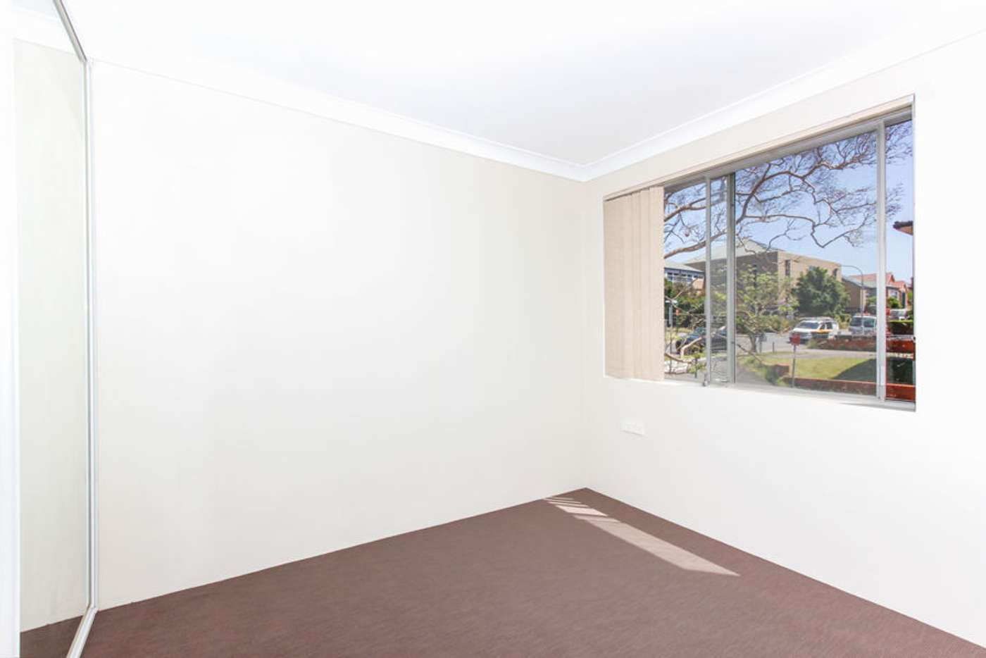 Seventh view of Homely unit listing, 17/10 Edward Street, Ryde NSW 2112