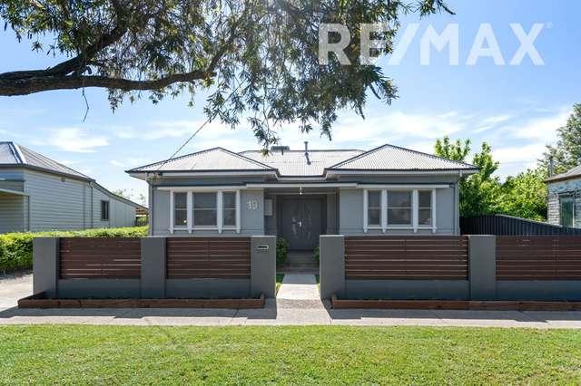 19 Evans Street, Wagga Wagga NSW 2650